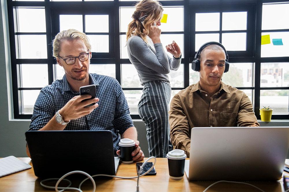 Et si l'UX participait à l'innovation que portent les startups ?